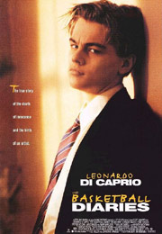 Jim Carroll film