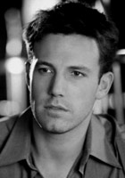Ben_Affleck