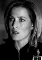 Gillian_Anderson