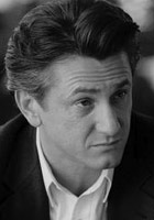 Sean_Penn