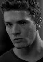 Ryan_Phillippe