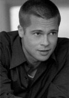 Brad_Pitt