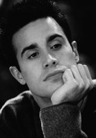 Freddie_Prinze_jr