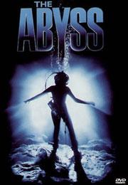 Filmplakat Abyss