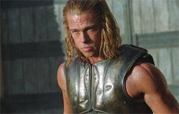 Troja Schauspieler