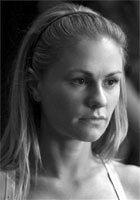 Anna_Paquin