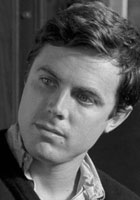 Casey_Affleck