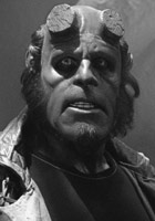 Ron_Perlman