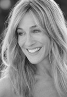 Sarah_Jessica_Parker