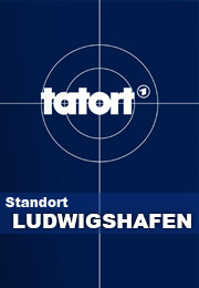 Filmplakat Tatort - Flashback (TV)