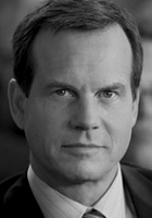 Bill_Paxton