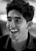 Dev_Patel