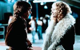 Almost famous - Fast berhmt