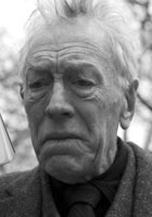 Max von Sydow