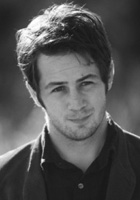 Michael_Angarano