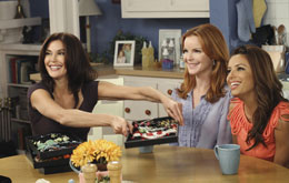 Desperate Housewives (TV-Serie) - Staffel 7