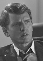Barry_Pepper