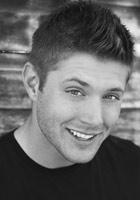 Jensen_Ackles