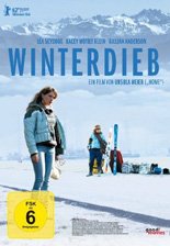 Winterdieb