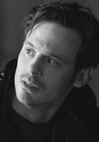 Scoot_McNairy
