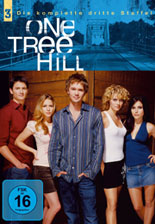 One Tree Hill (TV-Serie) - Staffel 3