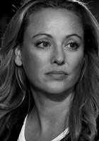 Virginia_Madsen