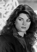 Kirstie_Alley