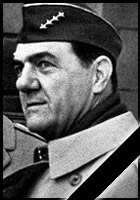 Karl_Malden