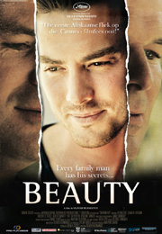 Filmplakat Beauty