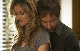 Californication (TV-Serie) - Staffel 3