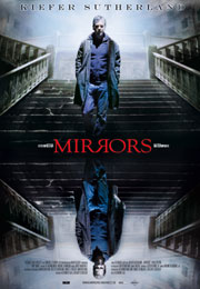 Filmplakat Mirrors