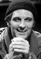 Alan_Alda