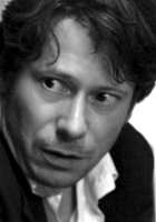 Mathieu_Amalric