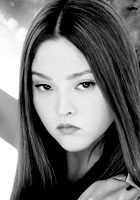 Devon_Aoki