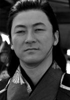 Tadanobu_Asano