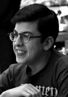 Christopher_Mintz_Plasse
