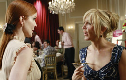 Desperate Housewives (TV-Serie) - Staffel 5