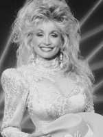 Dolly_Parton