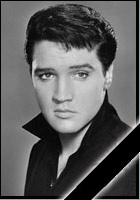 Elvis_Presley