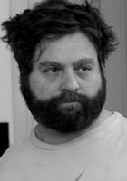 Zach_Galifianakis