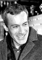 Gedeon Burkhard Biographie und Filmographie – moviesection.de