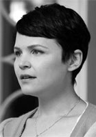 Ginnifer_Goodwin