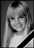 Heather O'Rourke †