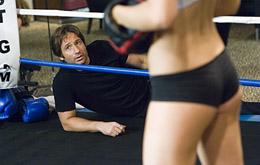 Californication (TV-Serie) - Staffel 1