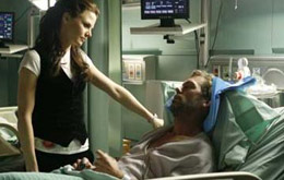 Dr. House (TV-Serie) - Staffel 2
