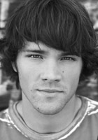 Jared_Padalecki