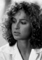 Jennifer_Grey