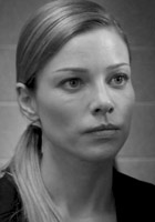 Lauren_German