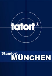 Filmplakat Tatort - Tod einer Lehrerin (TV)