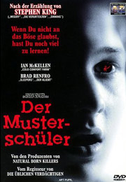 Filmplakat Der Musterschler